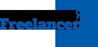 formation freelancer