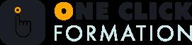 OneClickFormation