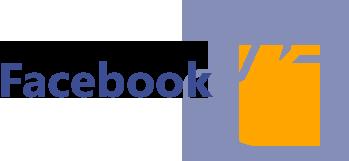 formation pro facebook